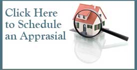Schedule an   Appraisal